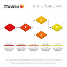 100 flow chart diagram template flowchart templates