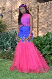 traditional wedding dresses south traditional wedding dress kb