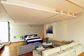 high end modern ceiling designs for homes elegant outdoor loversiq
