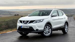 nissan qashqai 2015 nissan qashqai u0026 fiat 500 the most popular models in baltics