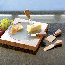 barde cuisine cuisine assessories 1 set 4 pcs couteaux barde ensemble poignée