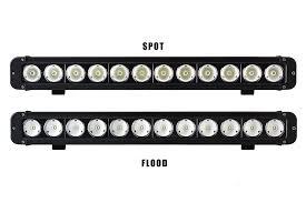 120 volt led light bar 21 heavy duty off road led light bar 120w led light bars for