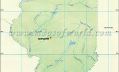 printable abu dhabi road map abu dhabi road map pdf oman road map mappery 571 x 600 pixels usa map