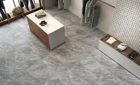 Next Laminate Flooring Imperial Next Bardiglio Floor Tiles From Novabell Architonic
