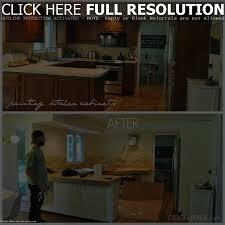 homemade kitchen cabinets kitchen decoration
