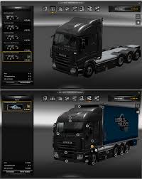 100 iveco stralis user guide iveco stralis double trailers