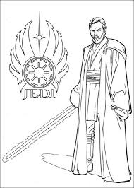 star wars coloring pages u2022 coloring pages