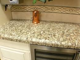 Tile Bathroom Countertop Ideas Inexpensive Kitchen Countertops Pictures U0026 Ideas From Hgtv Hgtv