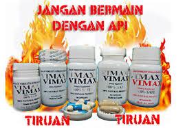 vimax original obat pembesar penis murah