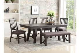 kingston dining room table kingston dining set jpg