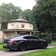 satin black bentley dap cars ltd home facebook