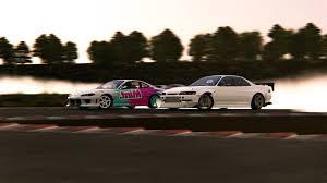 lexus teesside address assetto corsa drifting pro u2013 assetto corsa drifting portal