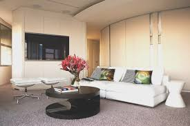 living room next living room designs and colors modern