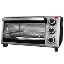 4 Slice Toasters On Sale What Is The Best Cheap Toaster Oven In 2017 Find Out Here