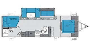 full specs for 2013 cruiser rv shadow cruiser s 290dbs rvs rvusa com