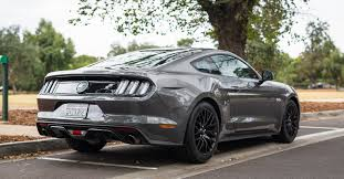 2016 ford mustang pin by denise pritchard on dream cars pinterest mustang ford