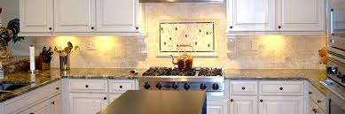 Artistic Kitchen Designs by Canton Kitchens