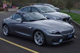 bmw space grey space gray duo