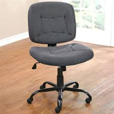Pink Desk Chair At Walmart by Desk Chairs White Desk Chair Walmart Office Amazon India Covers