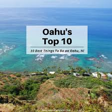 Hawaii how do sound waves travel images Top 10 things you must do on oahu hawaii oahu hawaii travel tips png