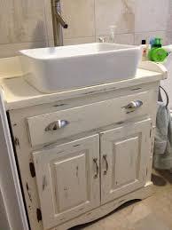 Bathroom Diy Ideas Tremendeous Bathroom Vanity Diy Hometalk Of Diy Cabinet Best