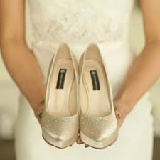 wedding shoes hong kong giuseppe zanotti hong kong wedding shoes women s shoes we