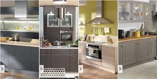 modele de cuisine conforama catalogue cuisine conforama retrouvez les nouveaux modèles de