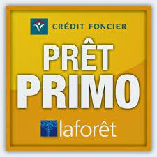 credit foncier siege social laforêt relance le prêt primo en partenariat avec le crédit