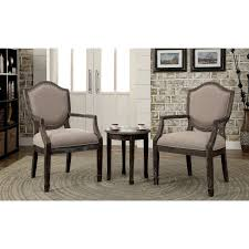Overstock Living Room Sets Picture 23 Of 39 Overstock Living Room Chairs Inspirational