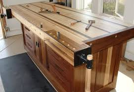 49 Free Diy Workbench Plans U0026 Ideas To Kickstart Your Woodworking by Diy Workbench Plans That Are All Free Simple 50 Workbench Plan