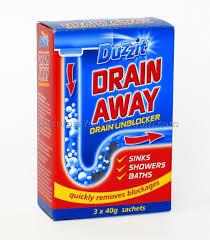 cleaning bathroom sink drain 8 u2013 best bathroom vanities ideas