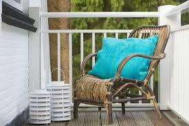 kleine balkone so wird ihr kleiner balkon zur wohlfühloase westwing