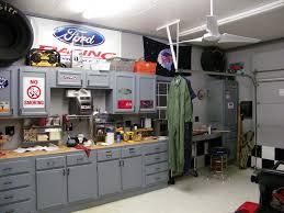 man cave designs garage home furniture design man cave designs garage garage man cave ideas ford truck world my garage or man cave