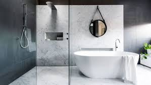 bathroom tile ideas australia the bathroom trends for 2016