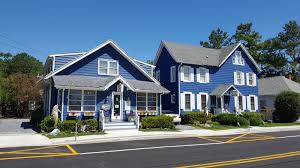bewitched house 65 67 lake ave rehoboth beach de 19971 hotel property for