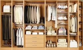 furniture make the most of your wonderful wardrobe bedroom