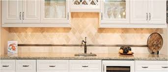 traditional kitchen backsplash kitchen remodeling backsplash ideas