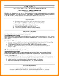 Resume Objective For Real Estate 10 Real Estate Resume Objective Apgar Score Chart