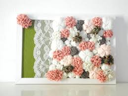 compact wall decor imposing ideas metal flower black and white stupendous wall ideas zoom wall decor full size