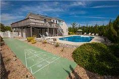 Cottage Rentals Virginia Beach by Sandbridge Vacation Rentals Casa Brazil Virginia Beach Rentals