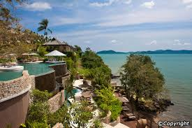 top 10 hotels in phuket town best places to stay in phuket town