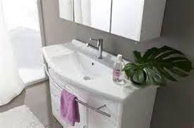 vanities vanities vanity tops 41 inch lancaster bathroom