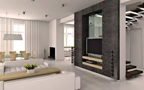 interior beautiful home interior modern contemporary design ideas