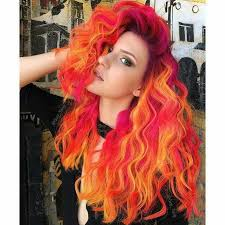 pheonix hairshow guy tang fiery phoenix hair best hair styles color and cuts