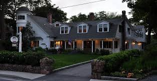 Bed And Breakfast Bar Harbor Maine Stone Throw Cottage Bed And Breakfast Bar Harbor Acadia