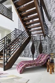 traditional home showhouse dallas 2017 pulp design studios