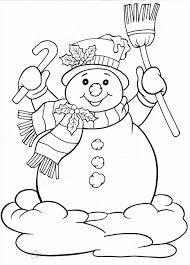 free coloring pages of christmas designs coloring pages christmas free and printable coloring