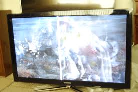 solved i have a samsung plasma tv pn50c680gfxza it has fixya