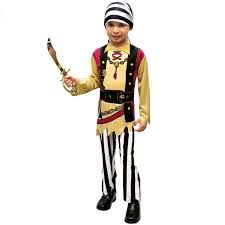 Funny Boy Halloween Costumes Compare Prices Funny Boy Halloween Costumes Shopping