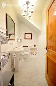 bathroom tile design ideas for small bathrooms mosaic tiles in
